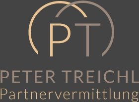 Kirchdorf in tirol single night - Pottschach partnersuche kreis