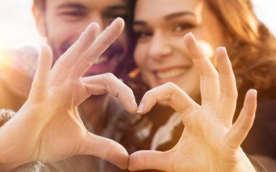 5 Vorteile klassischer Partnervermittlung gegenüber online Dating Plattformen
